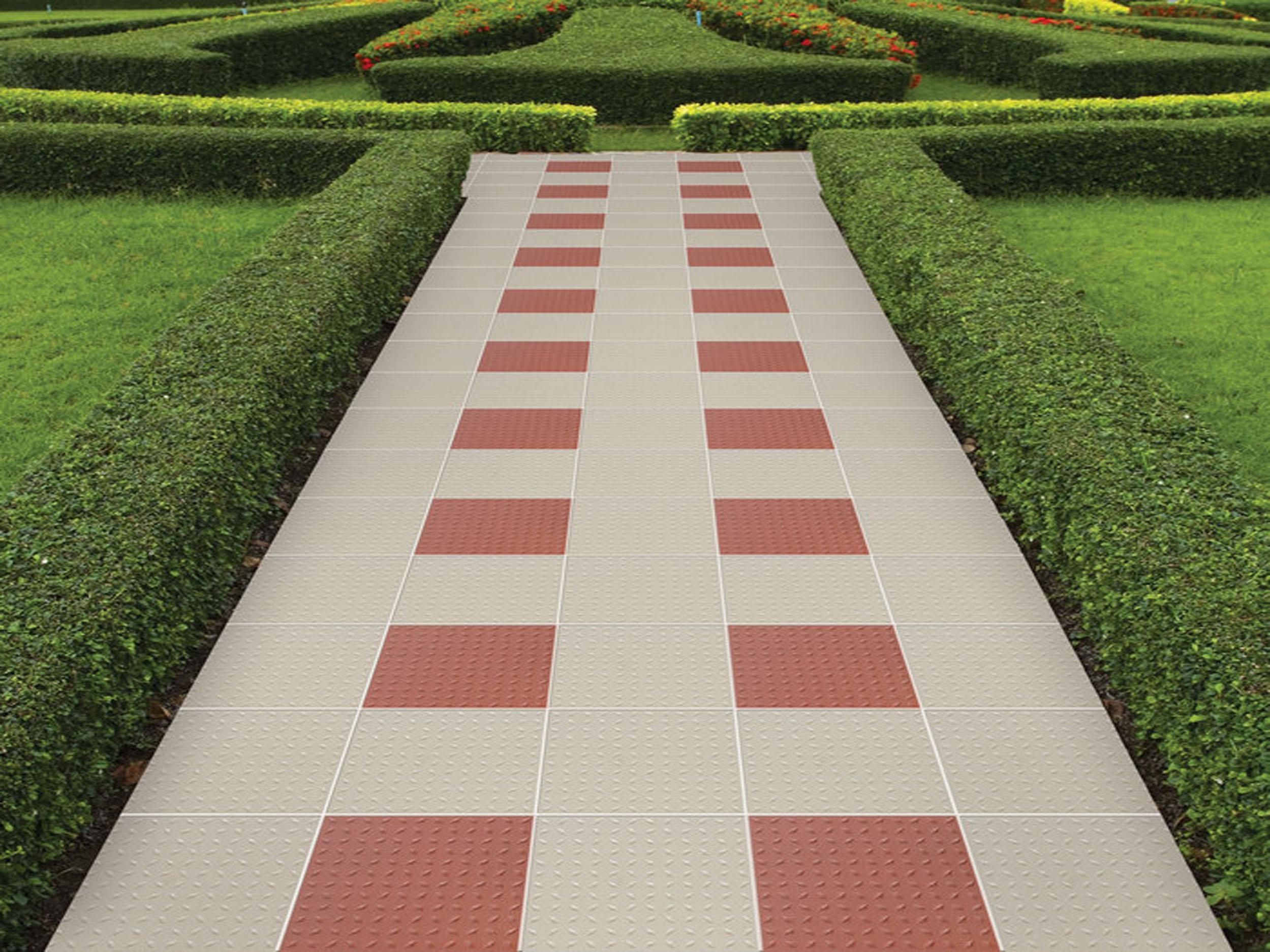 Parking Floor Tiles Design Gurus